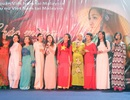 Tôn vinh Phụ nữ Việt Nam qua nhiều hoạt động ý nghĩa