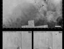 Schiaparelli đã ra đi – bị vỡ tan trên bề mặt sao Hỏa