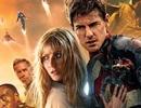 """Những thảm hoạ siêu anh hùng suýt được """"trình làng"""" khán giả"""