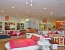 Hoàng Hải mở rộng thị trường: Khai trương thêm 3 showroom tại TPHCM và Hà Nội