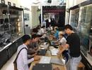 Shop  TLD chuyên mua bán Laptop cũ mới uy tín