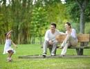 Bảo hiểm nhân thọ: Nhu cầu tăng cao, đầu tư giáo dục được chú trọng