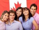 Du học trung học Canada - Chất lượng cao, chi phí hợp lý