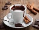 Sô cô la đen tốt cho người bị tiểu đường