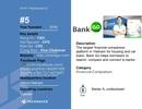 Từ GoBear tới BankGo: Công cụ so sánh tài chính trực tuyến đang gây sốt ở Việt Nam