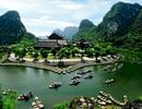 Thư giãn cuối tuần với những điểm du lịch gần Hà Nội