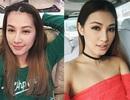 4 hot girl Việt sexy sẽ thế nào khi thiếu son phấn?