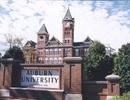 Cơ hội cuối để đăng ký nhập học tại các trường đại học danh tiếng của Mỹ