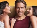 Phim hài và phim ly kỳ hấp dẫn trên truyền hình tháng 8