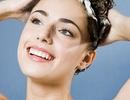 10 cách giúp tóc mọc nhanh hơn