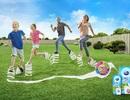 """Bổ sung năng lượng sữa - """"chiến lược"""" cho gia đình năng động"""