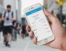 Bí quyết biến 1 trang web tìm kiếm thành start-up OTA hàng đầu như thế nào?