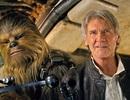 """Nhà sản xuất """"Star war"""" bị phạt hơn 43 tỉ đồng vì Harrison Ford"""