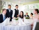 Du học Úc ngành Du lịch - Khách sạn - Nhà hàng: Lựa chọn tối ưu cho việc làm và định cư