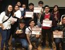 Tuần lễ vàng trải nghiệm du học Singapore tại Vinahure cùng học viện MDIS