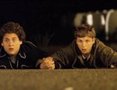 """Những bộ phim tuyệt hay nên có trong """"hành trang"""" của tân sinh viên"""