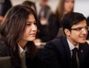 Hội thảo Du học Thụy Sỹ: Định hướng nghề nghiệp Quản trị Khách sạn và Tổ chức sự kiện