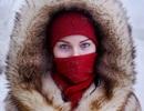 Đến thăm thị trấn có người ở lạnh nhất thế giới