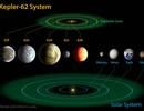 Năm 2017 sẽ tràn ngập những phát hiện mới về các hành tinh có tiềm năng cho sự sống
