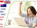 Luyện phỏng vấn visa và tìm chương trình phù hợp: 2 điểm cốt yếu cần chuẩn bị để du học