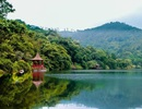5 điểm du lịch gần Hà Nội cho chuyến du ngoạn ngày thu