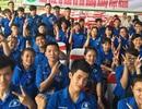 Genviet đồng hành cũng thế hệ trẻ Việt Nam