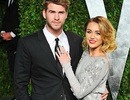 Miley Cyrus và bạn trai tay trong tay hẹn hò lãng mạn