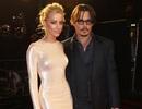 Bỏ vợ, Johnny Depp bán luôn cả tổ ấm một thời