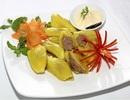 6 món ăn lạ miệng ở Hội An