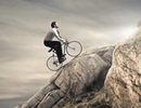 9 thay đổi ở tuổi 30 khiến bạn thành công đến cuối đời