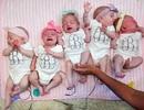 Phụ nữ có thể sinh tối đa 69 người con?
