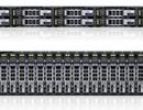 Dell công bố các giải pháp và dịch vụ mới