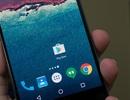 """Nhiều ứng dụng trên Google Play giảm giá như """"cho không"""""""