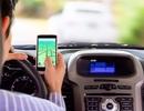 Gây tai nạn chết người vì vừa lái xe vừa chơi Pokémon Go