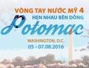 Chuỗi sự kiện đón chào Hội sinh viên Việt tại Hoa Kỳ tròn 3 tuổi