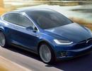 Xe Tesla Model X cứu mạng chủ nhân nhờ tính năng lái tự động