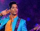 Huyền thoại âm nhạc Prince đột ngột ra đi ở tuổi 57
