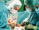 """Phẫu thuật thành công ca tăng 4cm chiều dài """"cậu nhỏ"""""""