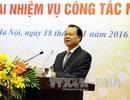 Phó Thủ tướng Vũ Văn Ninh: Tiến đến không có nợ đọng bảo hiểm xã hội