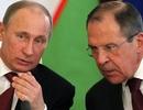 Đến lúc phải thừa nhận Nga thực sự là một cường quốc ?