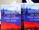 """""""Gia tộc Tổng thống Putin"""" - Bộ biên niên sử quý giá về nước Nga"""
