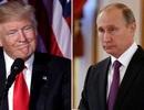Quan hệ Nga - Mỹ dưới thời Trump có lạc quan?