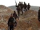 Quân đội Syria và đồng minh sẵn sàng cho cuộc tổng tấn công giải phóng Raqqa