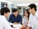 Trường ĐH Quốc tế Sài Gòn (SIU) công bố điểm xét tuyển ĐH, CĐ năm 2016