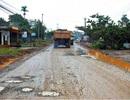 Kiểm toán dự án đường vận chuyển bauxite, phát hiện hàng loạt sai phạm