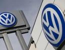 Bosch tiếp tay cho Volkswagen gian lận khí thải?