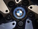BMW thắng kiện bản quyền tại Trung Quốc
