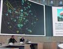 Nga công bố bằng chứng tố cáo Ukraine bắn rơi máy bay MH17