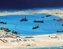 Hội thảo Biển Đông khai mạc ngay sau khi PCA ra phán quyết