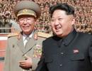 """""""Khủng long cứng rắn"""" trong cuộc chiến tranh giành quyền lực Triều Tiên"""